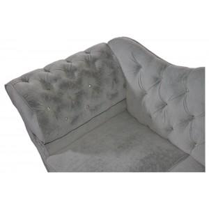 Sofa dwuosobowa CHESTERFIELD PRESTON